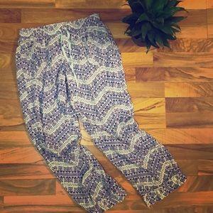 VS Sleep Pants